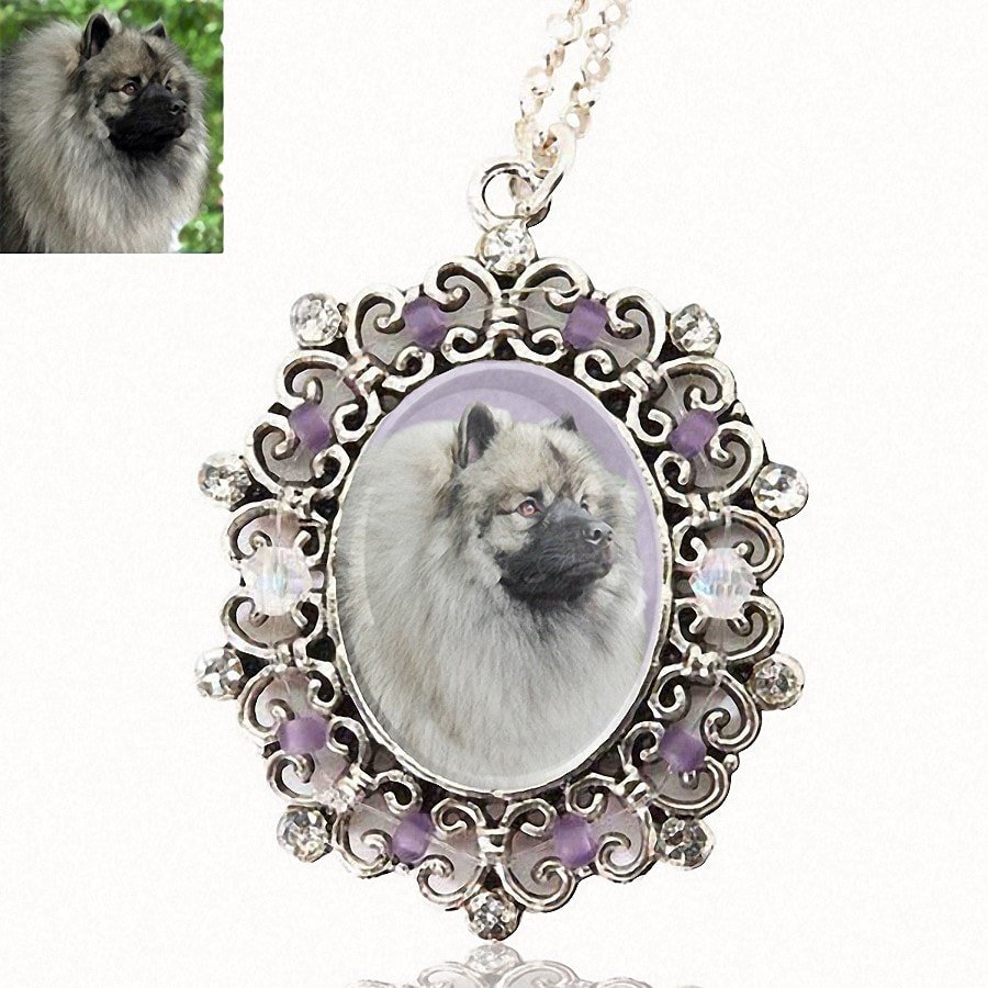 pendant english jewellery buy cross victorian necklace heritage