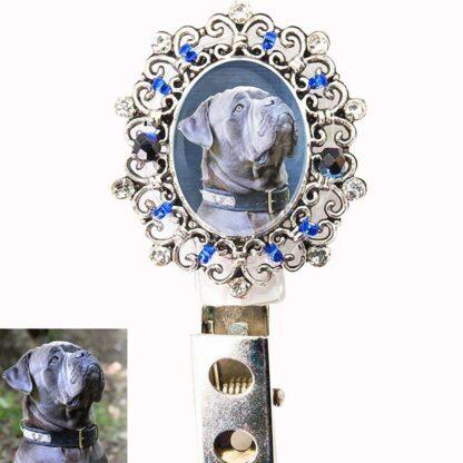 victorian ring clip royal blue-Edit-min