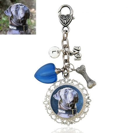 memory bag charm blue-Edit-min