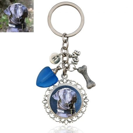 memory key chain blue-Edit-min