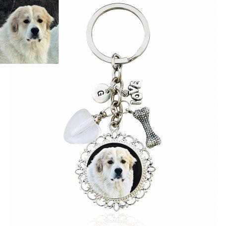 memory key chain clear-Edit-min