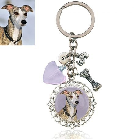memory key chain lilac-Edit-min