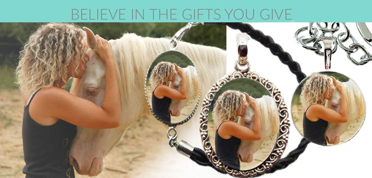 BELIEVE-IN-THE-GIFTS-YOU-GIVE