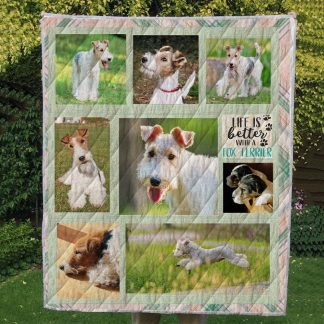Photo Quilts & Bedding